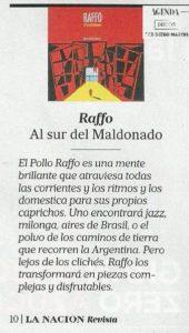al_sur_del_maldonado_la_nacion_revista